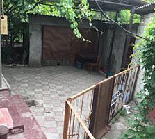 Срочно продам 2-х комн квартиру в жековском доме автономка 21200 евро