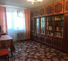 Продается 3-комнатная квартира на Балке