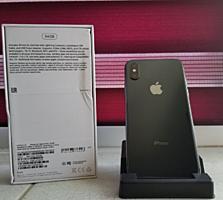 СРОЧНО продам Iphone XS 64gb Space. No Face ID. 98% battery