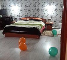 Продаётся дом г. Слободзея или обмен на 2 комн кв в Тирасполе.