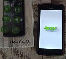 Acer на 3 сим-карты