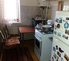 Apartament cu 2 odăi, Telecentru (Zona 40 de ani)