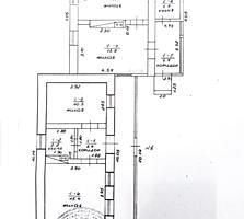 C. Протягайловка, жилой дом 71,7 кв. м, участок 18 соток