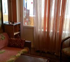 Продаю комнату в семейном общежитие в Центре Тирасполя