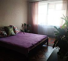 Продается 2к. квартира на ближнем Намыве