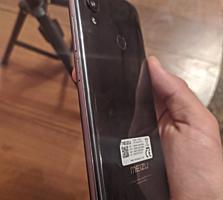 Продам телефон MEIZU M9 Note (4/64))