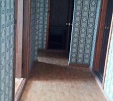 Продам 2-комнатную квартиру (ГАИ) микр, Дачия.