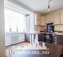 Vă propunem acest apartament cu 2 camere, sectorul  sect. Botanica,