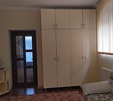 """Casa 300 M2 - poate fi Mini Hotel / Locatie Deosebita """" Dumbrava """""""