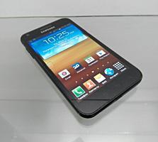 """Samsung s 2!! """"Цена 500руб"""" Состояние хорошее."""