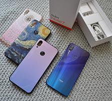 Продам Сяоми Redmi Note 7 3GB/32GB
