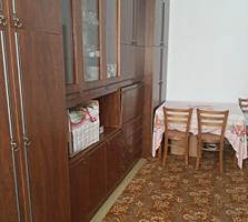 Vanzare apartament 1camera