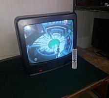 продам телевизор JTC
