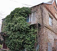 2 эт. дом для хозяев с фантазией на 12 сот., Бл. Хутор рядом с городом