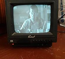 Продам телевизор Răut.