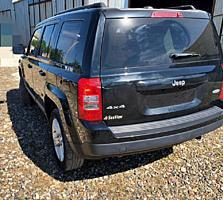 По срочной цене!! Jeep Patriot LATITUDE 2015 год, 6500 у. е.