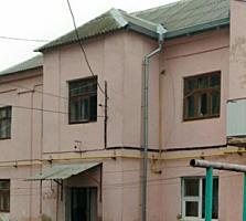 * Сталинка 2-комнатная квартира в историческом здании *