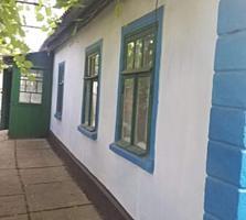 Дом Мечникова р-н Шериф №2