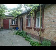 Продам жилой дом в центре с. Суклея. Удобства в доме. Обмен на авто+$!