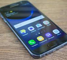 Samsung Galaxy S7 (Обмен на 7edge)