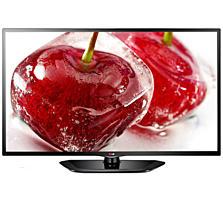 """Продам телевизор LG 42"""" - 106 см диагональ"""