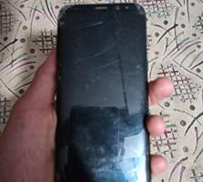 Продам Galaxy S8 plus