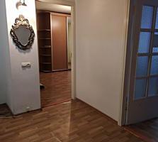 Квартира в популярном доме в районе с прекрасной инфраструктурой