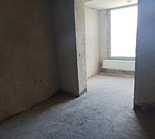 Продается 3-х комнатная квартира в новострое