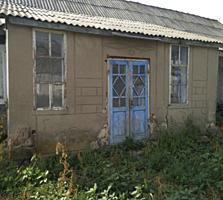 Продается дом с. Коротное, 30.000руб