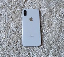 Продам iPhone XS - 500$