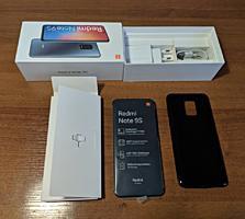 Продам Redmi Note 9S НОВЫЙ в коробке.