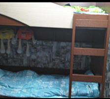 Продам. 2-х комнатная квартира в Тирасполе от собственника.