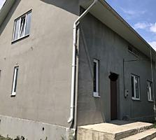 Продается 2 этажный дом 170 кв. м. 5 комнат в дачном поселке «Рассвет»