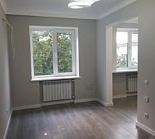 Продается квартира Люкс в центре Тирасполя