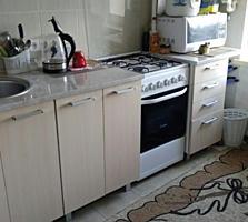 Продам 2-комнатную квартиру Автономное отопление