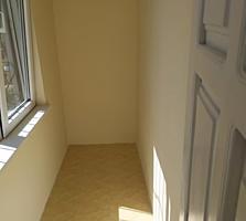 Apartament de vânzare!!! 2 camere, 33000 euro