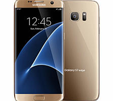 Продам Samsung Galaxy S7 edge