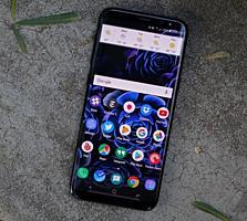 Samsung Galaxy S8+ (CDMA/GSM/VoLTE/4G) от MobileMarket ✆