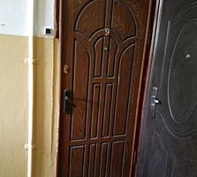 2-комн квартира, Бородинка, Смак, 3/4, под ремонт