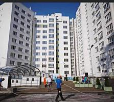 Apartament 2 camere str. I Creanga