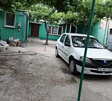 Продам 2 этажный дом от собственника на ул. Чапаева