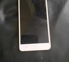 Продажа телефона: Redmi 4A
