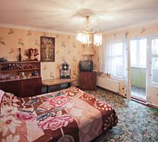 Срочно продается 2-этажный котельцовый дом на Ближнем хуторе