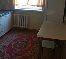 Продам 2-х комнатную квартиру в нижней части посёлка Первомайск