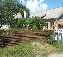 Продам дом на Ближнем хуторе