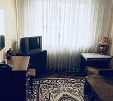Se vinde apartament cu 2 camere. Продается 2-х комнатная квартира.