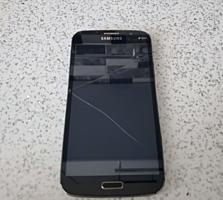 Samsung Galaxy Mega 5.8 Duos GSM