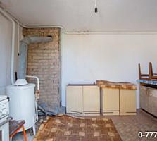 Продается домик на Ближнем хуторе