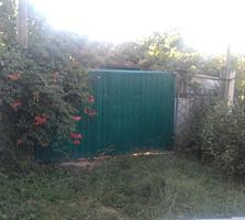 Дом 8 соток, ул. Кутузова