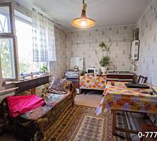 Продается 2 этажный дом начало Ближнего или обмен на квартиру